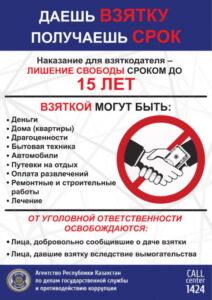 антикоррупция (5)